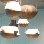 LWL-Museum für Archäologie in Herne - Dauerausstellung und Forscherlabor.00_05_15_15.неподвижное изображение002
