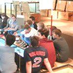 LWL-Museum für Archäologie in Herne - Dauerausstellung und Forscherlabor.00_05_32_06.неподвижное изображение003