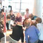 LWL-Museum für Archäologie in Herne - Dauerausstellung und Forscherlabor.00_06_15_19.неподвижное изображение004