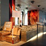 LWLMuseumfuerArchaeologie (6)