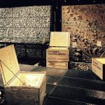 LWL_Museum_fuer_Archaeologie