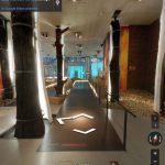 bild-virtueller-rundgang